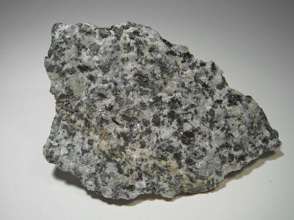 granodiorita
